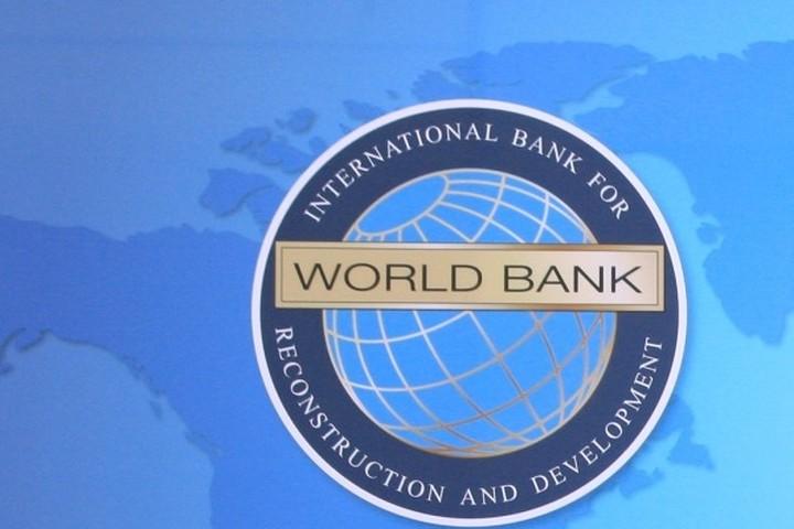 Παγκόσμια Τράπεζα: Κίνδυνος μετάδοσης της κρίσης από την Κύπρο