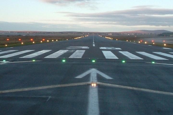 Στην τελική ευθεία η παραχώρηση των περιφερειακών αεροδρομίων