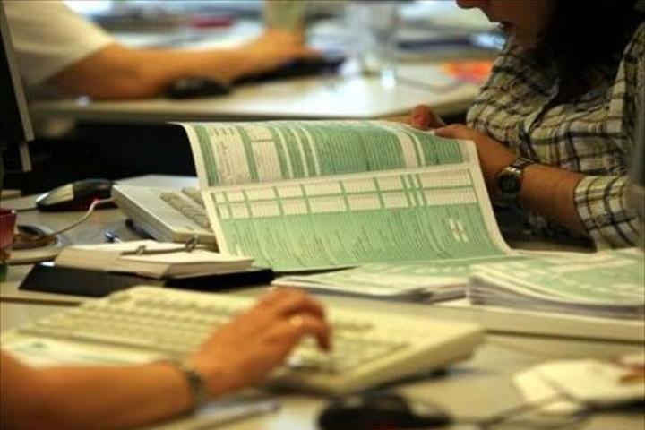 Το Μάιο το νέο έντυπο της Δήλωσης Φορολογίας Εισοδήματος