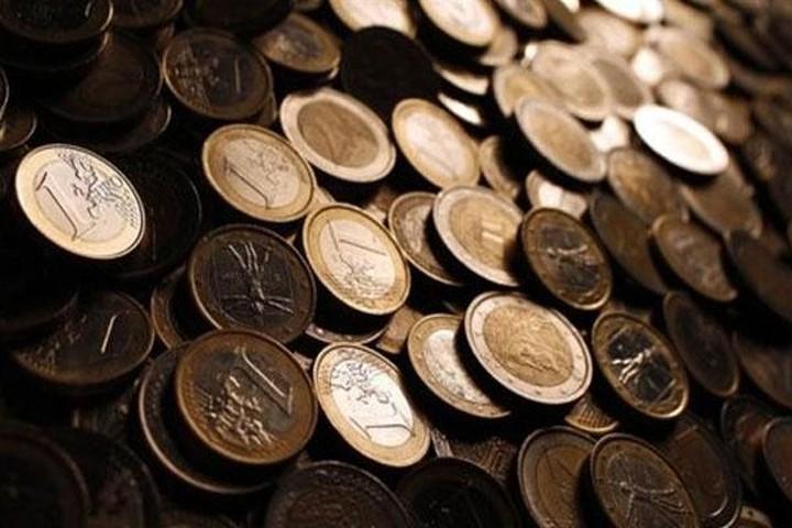 Στο 1,5 δισ. οι πληρωμές ληξιπρόθεσμων δημοσίου