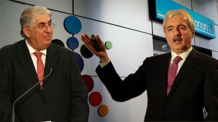 Ο ΟΠΑΠ ενέκρινε την επίμαχη σύμβαση με την Ιντραλότ !!