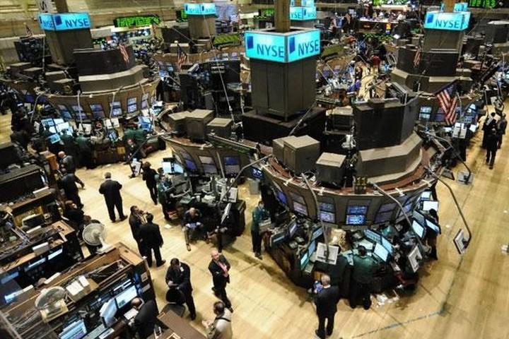 Νέο ρεκόρ για το Dow Jones