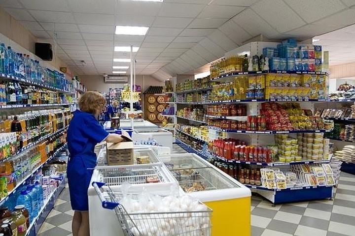 Ανοίγει στην Αθήνα το σούπερ μάρκετ των παραγωγών