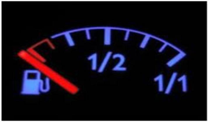Κι άλλα πρόστιμα στους οδηγούς ΙΧ – Τι αλλάζει στον ΚΟΚ