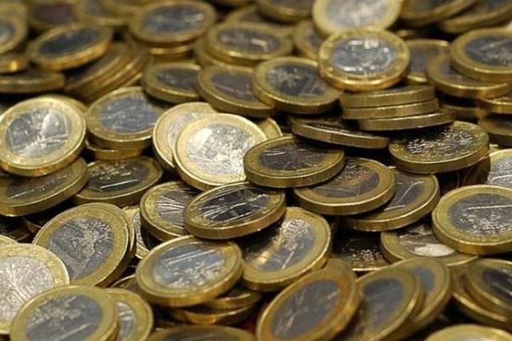 Κύπρος-8,3 δισ € χάνουν οι μεγαλοκαταθέτες
