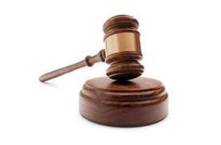 Η τελική ρύθμιση για τα στεγαστικά - Τι αλλάζει σε νόμο Κατσέλη και Τειρεσία
