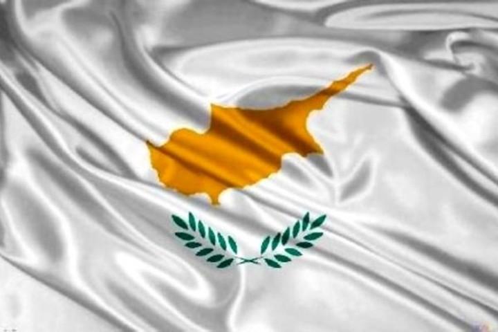 Πώληση αποθεμάτων χρυσού μέσα στους επόμενους μήνες σχεδιάζει η Κύπρος