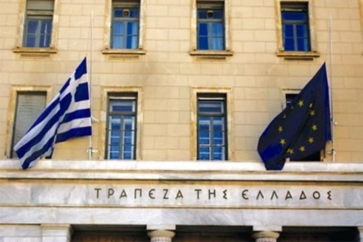 Συνάντηση Στουρνάρα - Προβόπουλου για την ανακεφαλαιοποίηση των τραπεζών