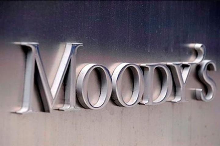 Moody's: Νέα αύξηση των κόκκινων δανείων άνω του 30%