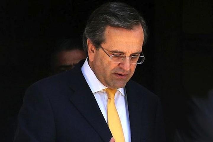 Έρχεται ανασχηματισμός με έξι νέα υφυπουργεία