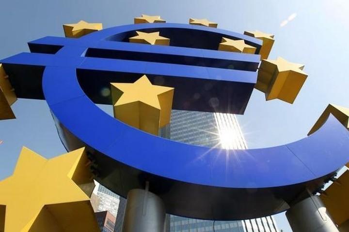 ΕΚΤ: Μειωμένη ζήτηση για δάνεια το πρώτο 4μηνο