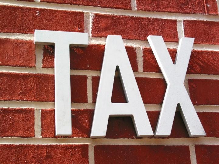 Είμαι 18 χρονών, θα κάνω φορολογική δήλωση;