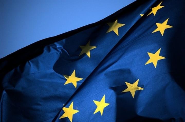 Δημοσκόπηση-σοκ: Οι Ευρωπαίοι πολίτες έξι χωρών λένε όχι στην Ευρώπη