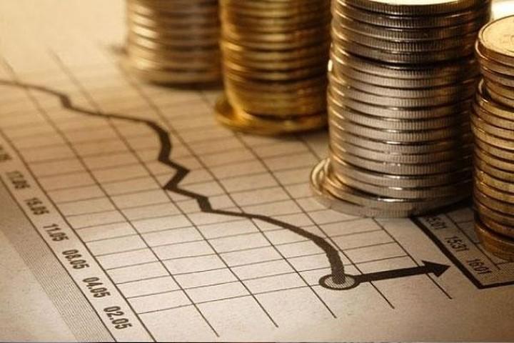 Μείωση 1,5% στον πληθωρισμό χονδρικής το Μάρτιο
