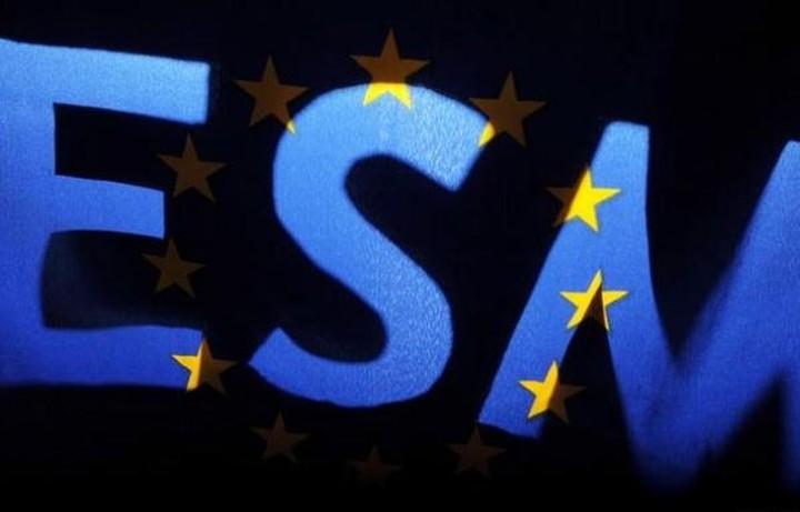 Στα 48 δισ. ευρώ το συνολικό καταβεβλημένο κεφάλαιο του ESM