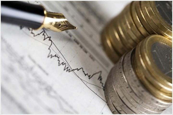 Πρωτογενές πλεόνασμα 1% του ΑΕΠ το 2013 προβλέπει η Alpha Bank
