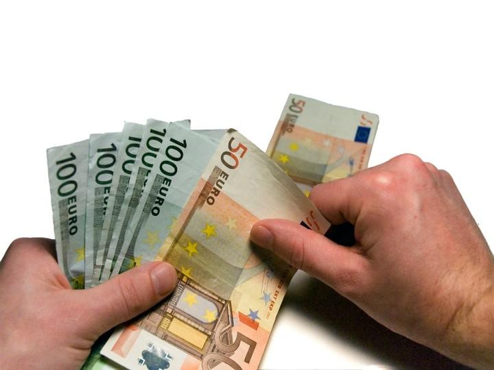 Το νέο έντυπο «Ε21» και ποιοι θα το υποβάλλουν για να εισπράξουν έως 3920 ευρώ