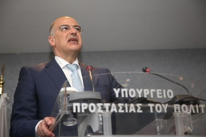 Αποφασισμένη να βοηθήσει οικονομικά την Ελλάδα η Ε.Ε.