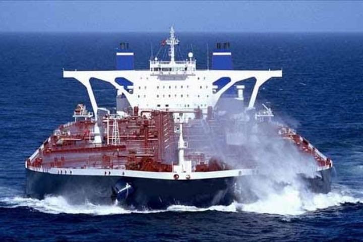 Μείωση 3,7% στη δύναμη του ελληνικού στόλου
