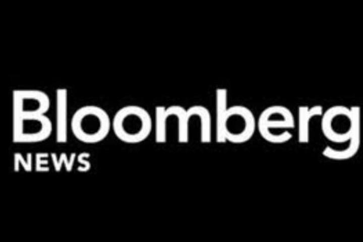 Bloomberg: Η Ελλάδα δεν γυρίζει σελίδα
