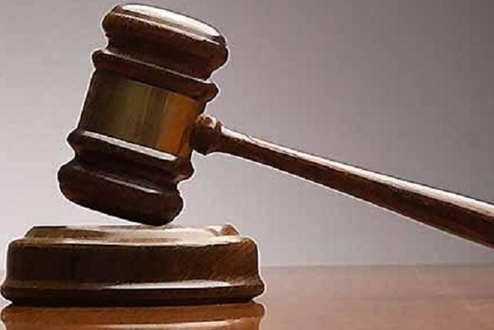 Περίπου 117.382 φορολογικές υποθέσεις εκκρεμούν στα διοικητικά δικαστήρια