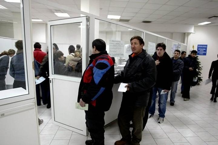 Ετοιμάζεται νέα δέσμη μέτρων για τη ρύθμιση δανείων υπερχρεωμένων