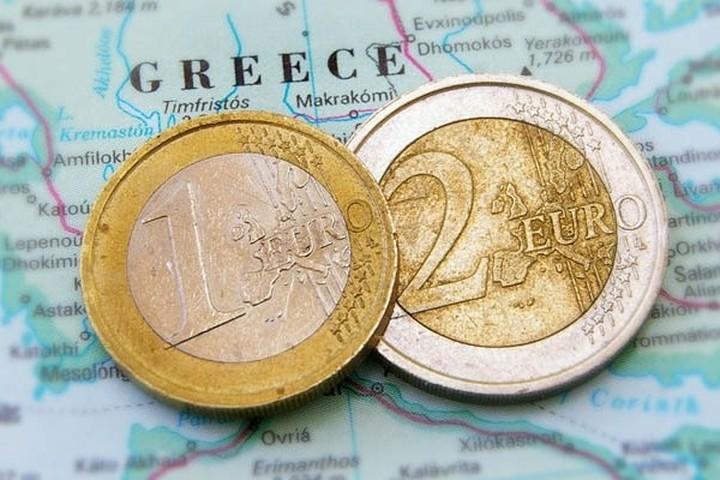 «Η Ελλάδα δεν σώθηκε ακόμη»
