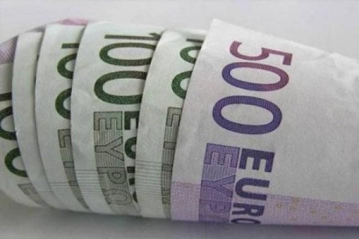 Ξεπερνούν τα 6,5 δισ. δολάρια οι ελληνικές επενδύσεις στην Τουρκία