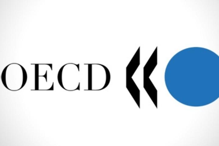 Ο ΟΟΣΑ καλεί ΕΕ-ΔΝΤ να δώσουν επιπλέον δάνεια στην Ελλάδα αν χρειαστεί