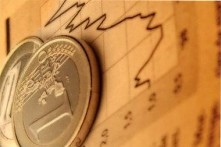 Κάμψη του τραπεζικού δανεισμού προς επιχειρήσεις στην ευρωζώνη