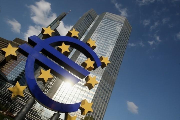 Αμετάβλητα στο 0,50% διατήρησε τα επιτόκια η ΕΚΤ