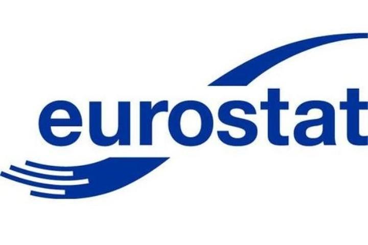 Αυξήθηκε το εργατικό κόστος στην Ευρωζώνη