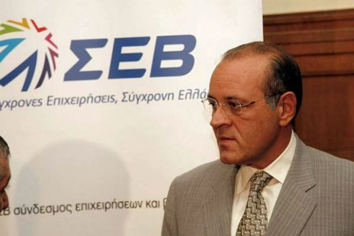 Δασκαλόπουλος: Οι εκλογές θα ήταν μοιραίες για την οικονομία