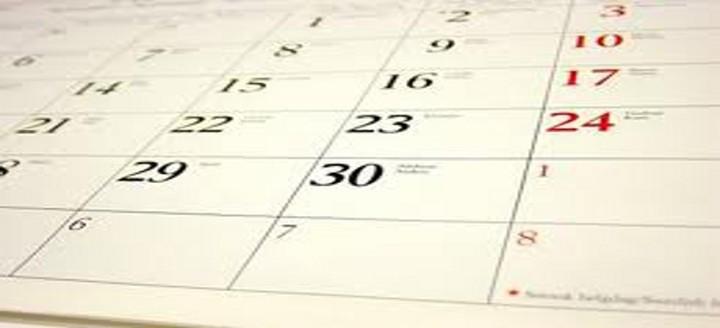 Πώς να εξοφλήσετε άτοκα το φόρο εισοδήματος έως τον Οκτώβριο του 2014