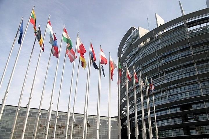 ΕΕ: Συμβιβασμός για προϋπολογισμό 2014-2020