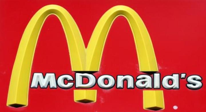 Απόφαση βόμβα για τα McDonalds. Θα μείνουν στην Ελλάδα;;;