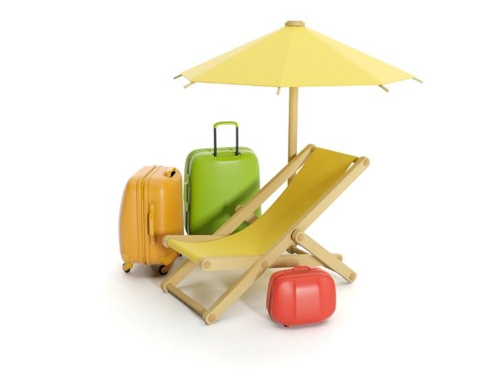 Δέκα κόλπα για φθηνές διακοπές