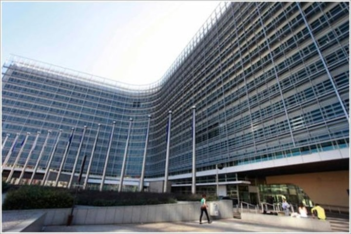 Κομισιόν: Πρόταση περιστολής 6% του προϋπολογισμού