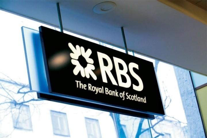 RBS: Η Ελλάδα μπροστά σε τέσσερις επιλογές