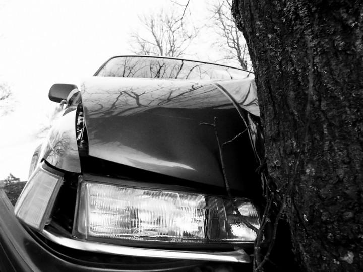 «Συναγερμός» στις ασφάλειες ΙΧ– Ποιοι οδηγοί κινδυνεύουν να χάσουν λεφτά