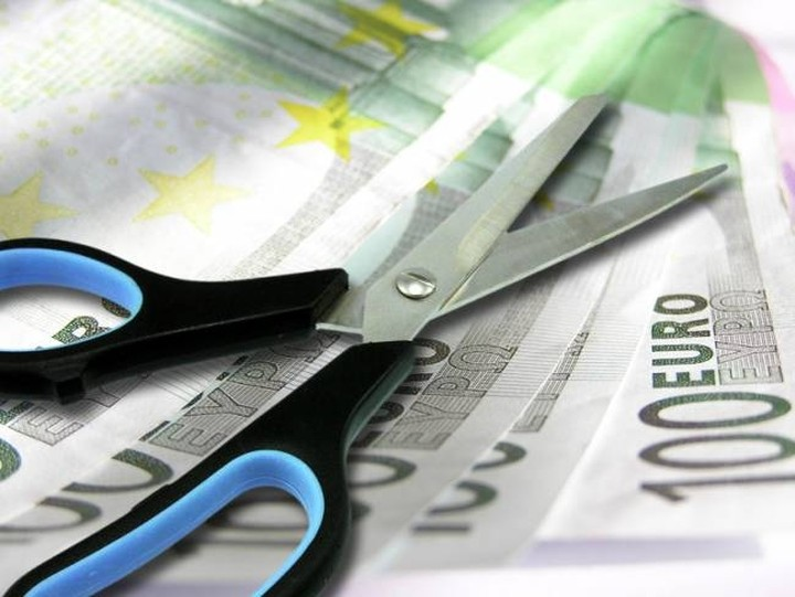 Σε ποιους χαρίζει η εφορία 200 ευρώ