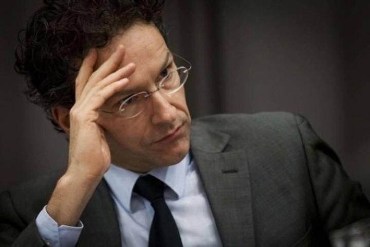 Η ευρωζώνη θα αποφασίσει τον Απρίλιο για Ελλάδα