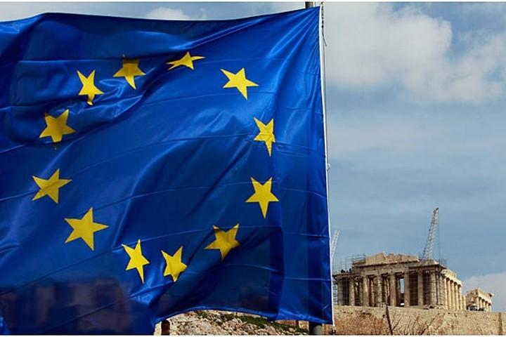 Exotix: Παγώνει το ελληνικό succes story