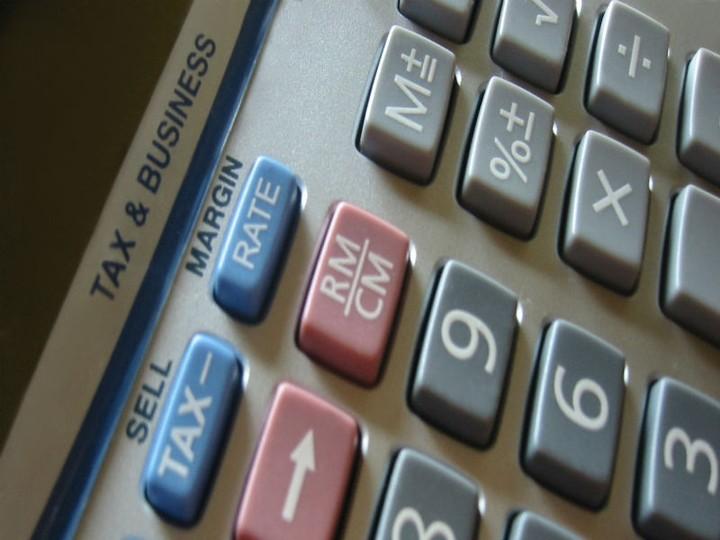 Θαύμα: μειωμένος ο φόρος με τα φετινά εκκαθαριστικά – τι δείχνει η πρώτη εκκαθάριση