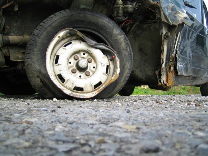 Νέο «λουκέτο» στις ασφάλειες αυτοκινήτου– Τι πρέπει να γνωρίζουν 170.000 θιγόμενοι οδηγοί