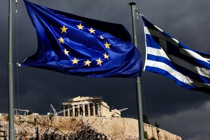 Financial Times: «Tο Grexit γίνεται όλο και πιο εφικτό για την Ελλάδα»