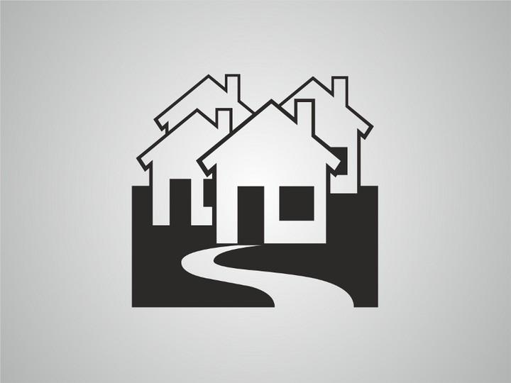 Τι σπίτι αγοράζουμε με 300 ευρώ το τετραγωνικό