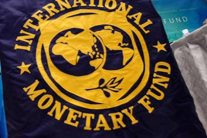 ΔΝΤ: Κάντε μεταρρυθμίσεις για να δείτε ανάπτυξη