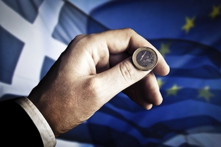 WSJ: Η Ελλάδα χρειάζεται τρίτο πακέτο διάσωσης για να αποπληρώσει τα πρώτα δύο