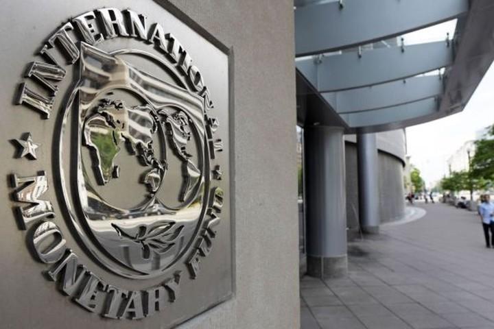 Κρούει τον κώδωνα του κινδύνου το ΔΝΤ στην Κύπρο